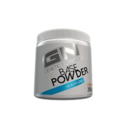GN Base Powder - 250g