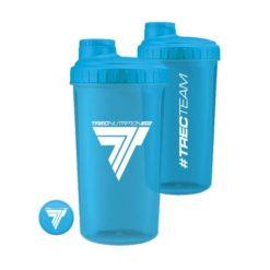 Trec Nutrition - Trec Team Shaker